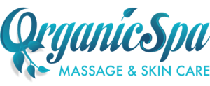 Organic Spa Massage and Skincare